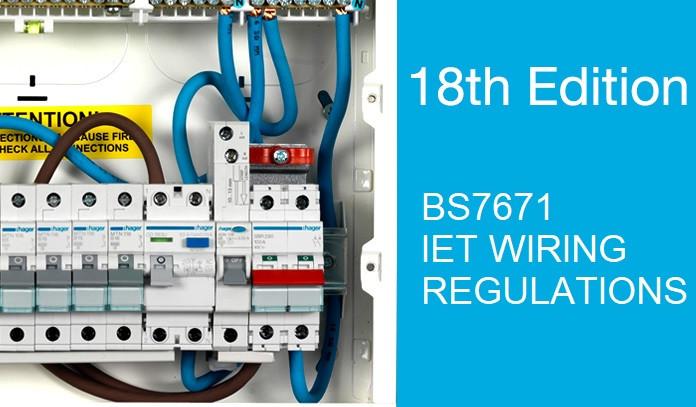 Marvelous Electrical Training United Kingdom Optima Electrical Training Wiring 101 Jonihateforg