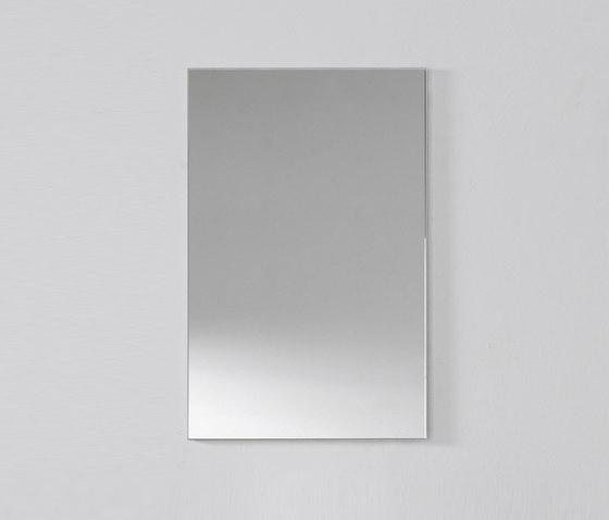 espejo plata incoloro mm cantos pulidos
