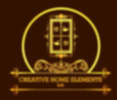 Copy of creative won 1_edited_edited_edi