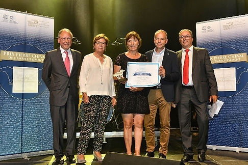 Photo_récompense_UNESCO.jpg