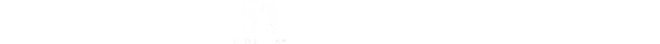 Logo header website_v2.png