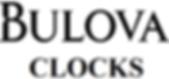 Bulova-clocks-logo.png