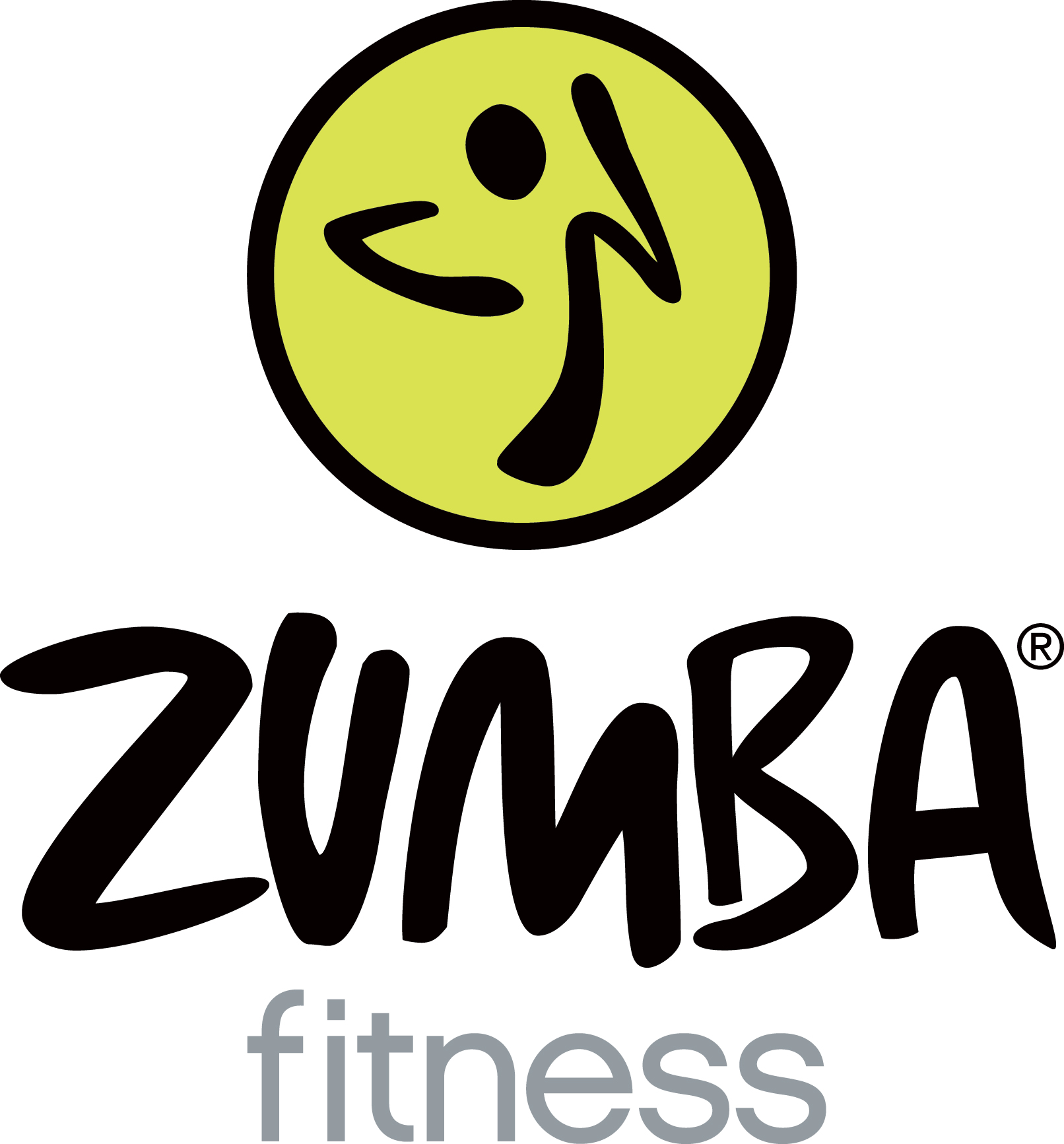 Image result for zumba fitness
