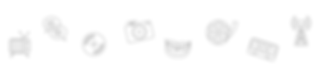 SSVBannerLine-11.png
