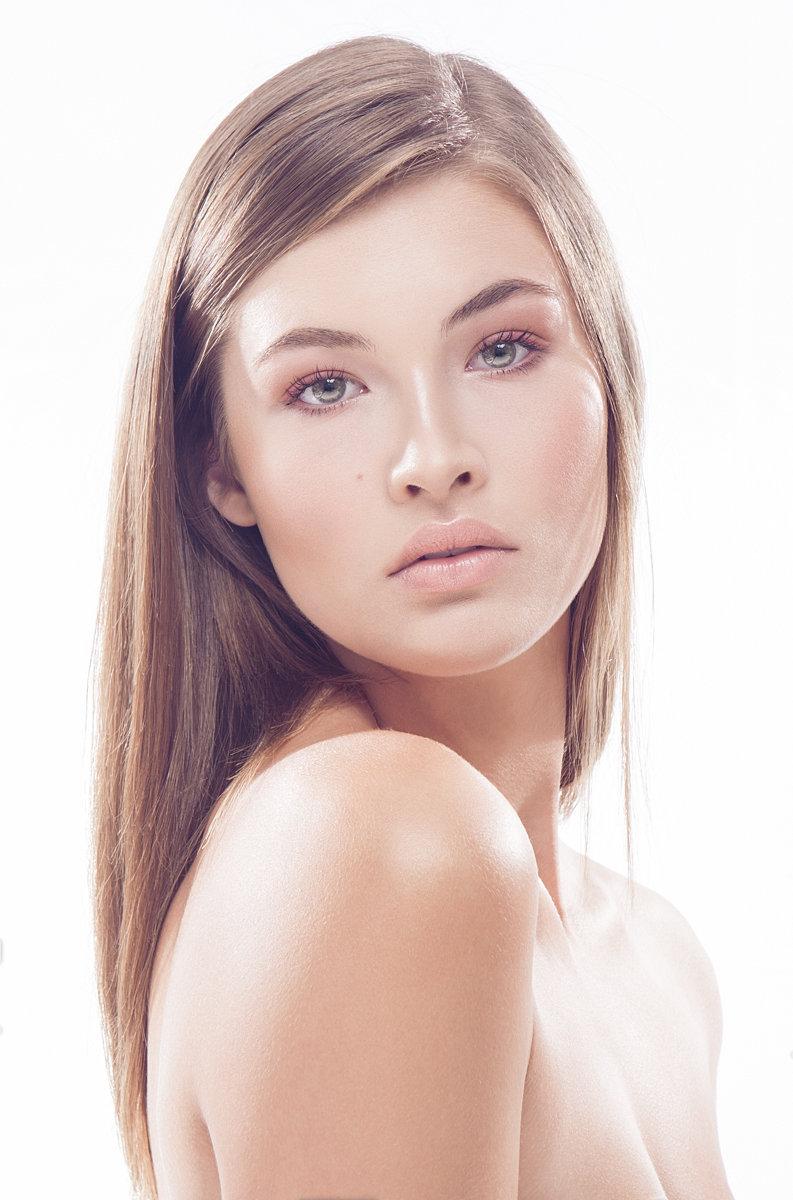 Susimakeup Miami Makeup Artist Hairstylist