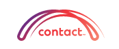 logo_contact.png
