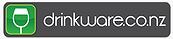 logo_drink.png