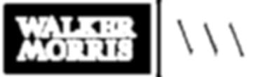 WM logo_white.png
