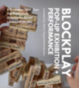 Blockplay poster.jpg