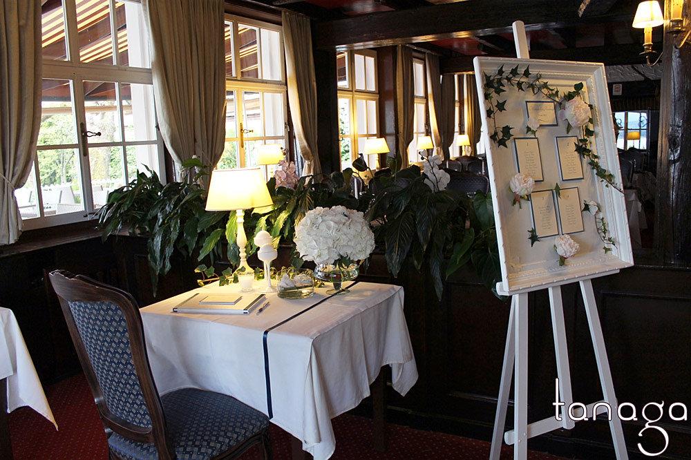 noces d or decoration de tables id 233 es de d 233 coration et