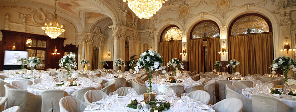 decoration mariage haute savoie - Mariage Haute Savoie .