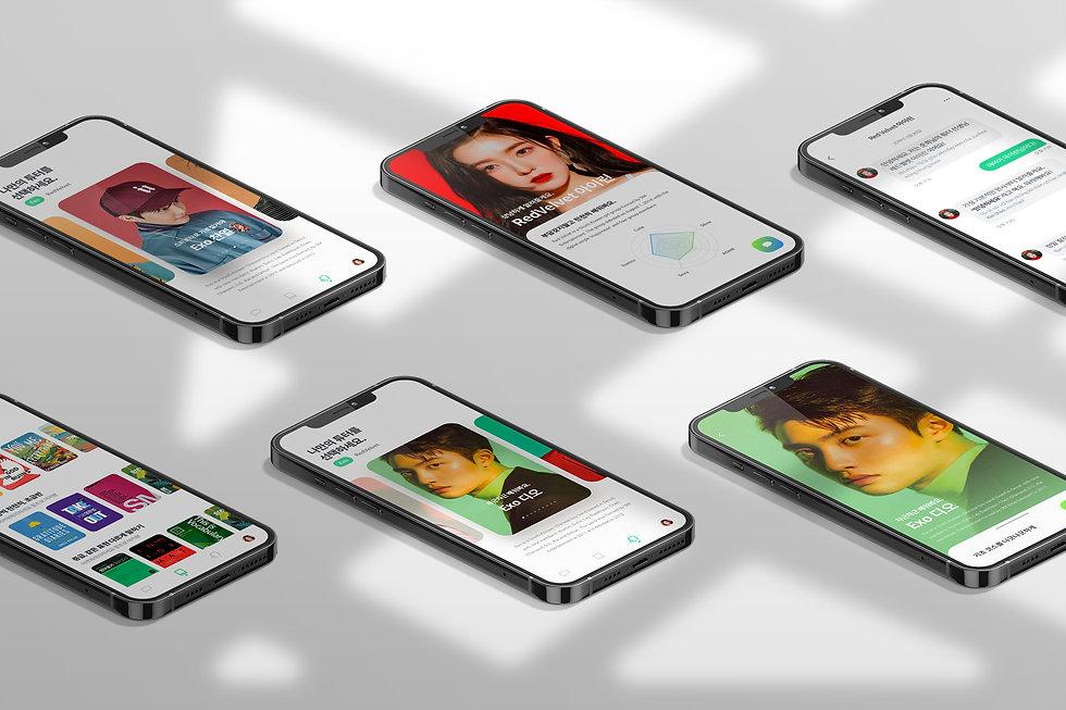 Free iPhone 12 Pro Max.jpg
