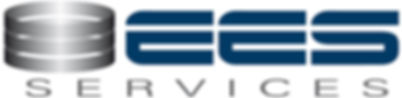 EES SERVICES LOGO.jpg