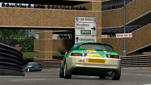 live for speed s2 keygen free