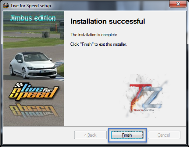 download lfs s2 crack