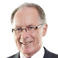 John Stewart.PNG
