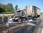 Woodlands Auto Accident Attorney