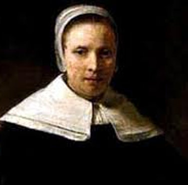 anne bradstreet s poems during the puritan American lit 1 midterm  although anne bradstreet is a puritan writer,  with the publication of wheatley's poems on various subjects,.