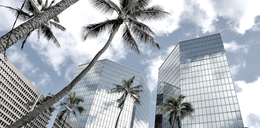 Honolulu%2520Accident%2520Lawyers_edited