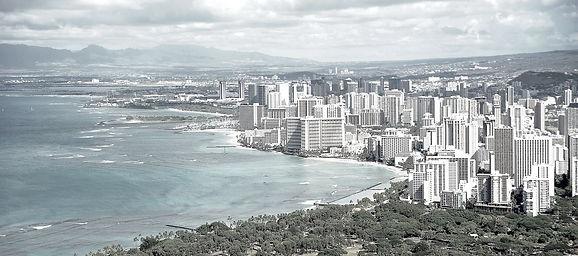 Honolulu%2520Injury%2520Lawyers_edited_e