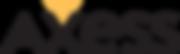 axess logo.png