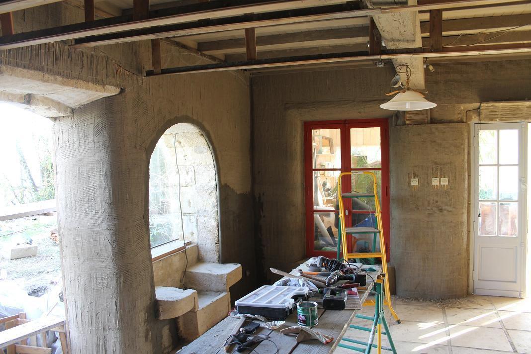 lapailledanstoussesetats renovation ecologique. Black Bedroom Furniture Sets. Home Design Ideas