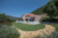 cape-villa-lavender.jpg