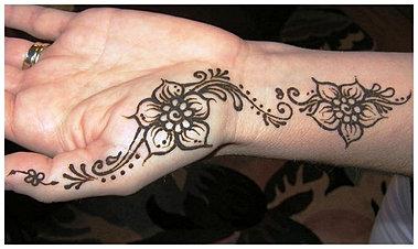 Henna artist columbus ohio for Tattoo shops canton ohio