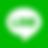 1024px-LINE_logo.svg.webp