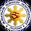 NHCP logo