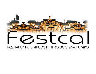 cropped-logo-festcal-1-1.png