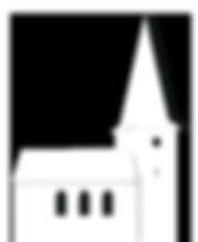 prot. Kirche Jazznacht Großkarlbach