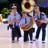 Jazzpolizei_1000x1000.jpg