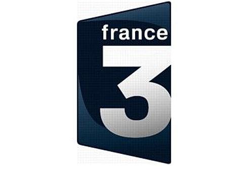 Media - Emission deco france 5 ...