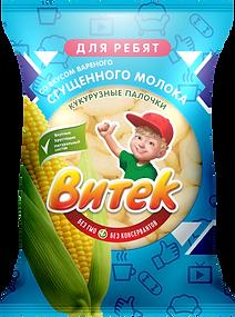 vitek-milk-60.png