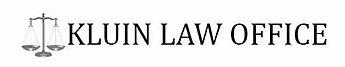 Kluin Law.jpg