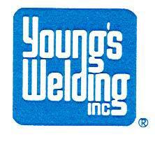 Young's Welding Logo.jpg