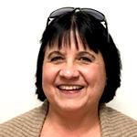 Photo of Grace Kramer, Employment Coordinator