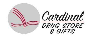 Cardinal Drug.jpg