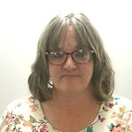 Photo of Roxann Maloney, Case Manager