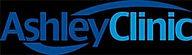 Ashley Clinic Logo