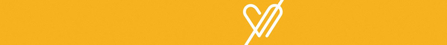 Tri-Valley Logo on Yellow Background