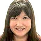 Photo of Lisa Kinkel, Director of Case Management