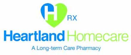Heartland Homecare.jpg
