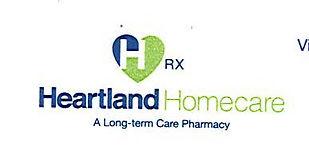 Heartland Homecare Logo