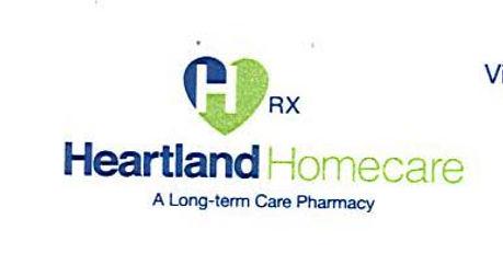 Heartland Homecare Logo.jpg