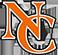 Neosho County Community College Logo