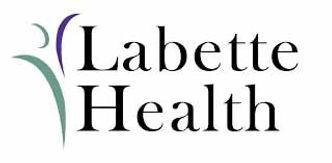 Labette Health.jpg
