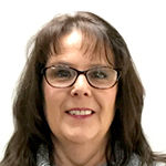 Photo of Susan Knapp, Accounting Specialist - Payable