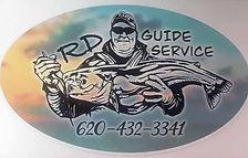 RD Guide Service.jpg